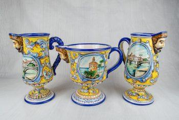 1-ceramica-renacimiento-juan-antonio-escobar-ceramista