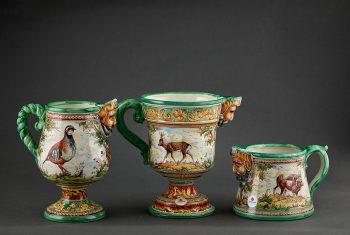 ceramica-tradicional-puente-arzobispo-5