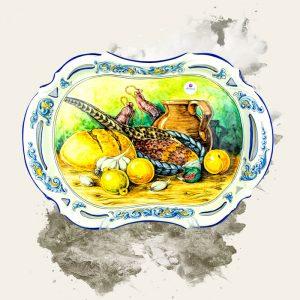 variedad-de-piezas-y-estilos-4-juan-antonio-escobar-ceramista