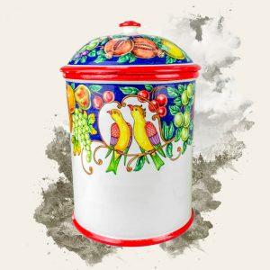 variedad-de-piezas-y-estilos-5-juan-antonio-escobar-ceramista