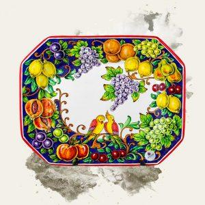 variedad-de-piezas-y-estilos-6-juan-antonio-escobar-ceramista