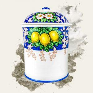 variedad-de-piezas-y-estilos-7-juan-antonio-escobar-ceramista