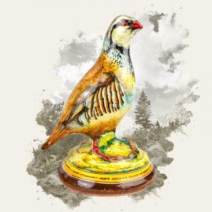 variedad-de-piezas-y-estilos-9-juan-antonio-escobar-ceramista